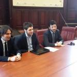 """#Messina. Trasparenza a Palazzo Zanca, Adamo: """"Chiederemo l'intervento dell'ANAC"""""""
