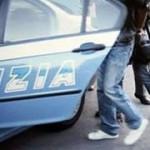 #Catania. Tentano di entrare in banca sfondando una parete, tre arresti