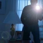 #Ragusa. Furti in abitazione durante le vacanze, i consigli della Polizia