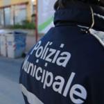 #Messina. Transito mezzi pesanti, report della polizia municipale
