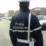 #Catania. La Polizia Municipale ha ricevuto i nuovi scooter