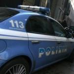 #Catania. Aggredisce una poliziotta sotto l'effetto dell'alcol, arrestato un liberiano