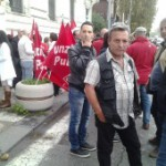 #Messina. Assistenza studenti disabili, lavoratori ancora senza stipendio