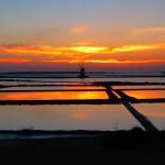 #Trapani. La Laguna dello Stagnone e le Saline protagoniste delle giornate FAI