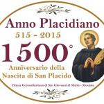 #Messina. Al via le celebrazioni del giubileo in onore di San Placido