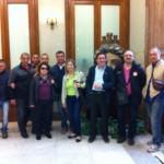 #Messina. Alla coop Genesi il servizio di assistenza domiciliare agli anziani