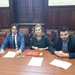 #Messina. ZTL: NCD e Siamo Messina chiedono pass per chi lavora in centro