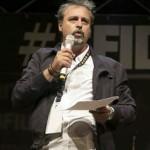 #Regione. Siragusa è il nuovo capogruppo del Movimento 5 Stelle all'Ars
