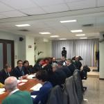 #Regione. Primo incontro del Tavolo permanente per le politiche sociali