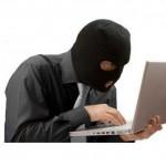 #Patti. Truffe online su noto sito e-commerce, due denunciati