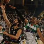 Basket in Sicilia. Vince l'Upea e in A2 Gold il Trapani si prende il derby