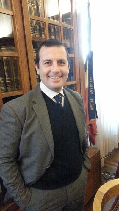 Messina, rinnovo Ordine degli Avvocati: le precisazioni del presidente Ciraolo
