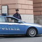 #Catania. Controlli a tappeto della Polizia ad Adrano