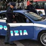 #Catania. Ruba al supermercato, arrestato un 38enne libico