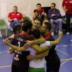 Volley in Sicilia. Vola Misterbianco in B2, ok Santa Teresa nel torneo femminile