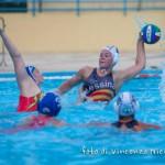 Sport in Sicilia. La Waterpolo non si ferma più e batte Rapallo 4-10
