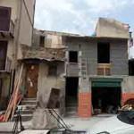 #Palermo. Abusivismo edilizio: demolito dal Coime immobile in via Villa Maio
