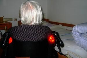assistenza_anziani (1)