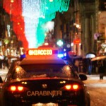 #Agrigento. In manette 42enne di Ravanusa evaso dai domiciliari