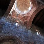 #Palermo. A Cefalù seminario su arte e cultura islamica in Sicilia