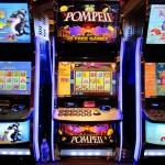 #Ragusa. Stretta sul gioco d'azzardo: revocate licenze per le slot machine