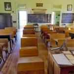 classe_aula