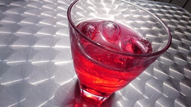 bicchiere_bar