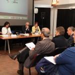 #Catania. Fondazione del Merito punta su istruzione e ricerca nel settore medico