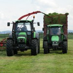 #Regione. IMU agricola, raccolta firme per modificare il provvedimento