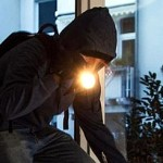 #TermeVigliatore. Allarme ladri: 3 furti in via Verdi in 24 ore
