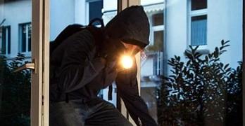 furti-in-casa-polizia-550
