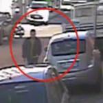 #Catania. Smantellato gruppo criminale specializzato nei furti d'auto – Video