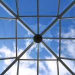 """#Donne&lavoro. Il """"soffitto di vetro"""" nel Mezzogiorno"""