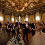 #Catania. Vincenzo Bellini celebrato con un Gran ballo a Palazzo Biscari