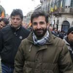 #Messina. Masterplan Mezzogiorno: marcia indietro del Governo Renzi