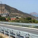 #Regione. Al via lavori per 400 mila euro sulle autostrade A/18 e A/20