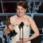 Notte degli Oscar 2015: tutti i nomi dei vincitori