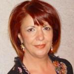 Enna. Maria Greco (PD): rivedere i criteri di esenzione IMU a favore degli agricoltori