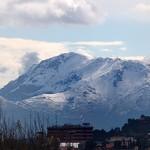 #Palermo. Firmato protocollo per la salvaguardia del Monte Grifone