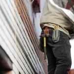 #Caltanissetta. Scoperti 16 lavoratori in nero, sanzioni per oltre 150mila euro