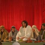#Enna. La rappresentazione della Passione ad Agira