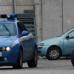 #Patti. Bloccata dalla Polizia pericolosa banda di rapinatori