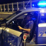 #Messina. Grave incidente in autostrada, 35enne in prognosi riservata al Policlinico
