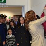 #Catania. Inaugurata la nuova sede della Polizia Postale