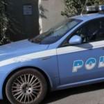 #Catania. Scoperto un deposito di motorini rubati, denunciato un ghanese