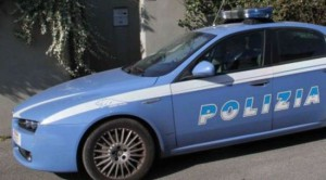 rapine-villa-volante-polizia_550