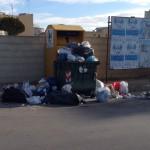 #Trapani. Rifiuti, il Comune di Mazara pronto a esercitare il potere sostitutivo