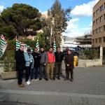 #Messina. Giustizia è fatta: reintegrati 3 lavoratori della Rodriquez