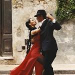 #Palermo. Viaggiava in giro per l'Europa durante i congedi per accudire il padre