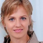 Il deputato del Movimento 5 Stelle Valentina Palmeri Componente Commissione IV - Ambiente e Territorio